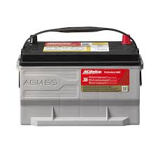 What's The Best Car Battery? Well, That Depends. Best Batteries For Diesel Trucks In 2018 Top 5 Select Battery Operated 4 Turbo Monster Truck Radio Control Blue Toy Car Inrstate Bills Service Center Inc Buy Choice Products 110 Scale Rc Excavator Tractor Digger High Cca Reserve Capacity 7 Youtube 12v Kids Powered Remote 9 Oct Consumers Buying Guide 12v Toyota Of Consumer Reports