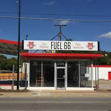 100 Food Trucks Tulsa Upcoming Truck Events Dont Miss