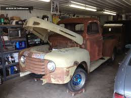 Truck Accessories Ofallon Il   New Car Models 2019 2020 481956 Ford Pickup Truck Parts Catalog Fenders Beds Bumpers Rocky Mountain Relics 1948 To 1955 Ford Truck Chassis Parts Accsories Book Shop 1949 1950 1951 Chassis Amazoncom Set Of Two Midwest Early Pickup Catalogs 1991 F150 300k Miles Youtube Vintage Fords Pinterest Trucks And 194856 F1 F100 Cornkiller Ifs Front End Mustang Ii Kit F1 Ford Pickup Aftermarket Bucket Seats F2 For Sale 21638 Hemmings Motor News