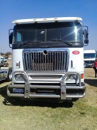 INTERNATIONAL TRUCK Marked At An Amazing Price   Junk Mail Home Intertional Used Trucks 15 Truck Centers Nationwide Treloar Transport Opts Again For Heavy Vehicles Altruck Your Dealer Takes On The North American Commercial Vehicle Old Hot Rod Truck 1934 Antique Classic Lakeside Dealers 7243 Done Deal Cnh Industrial Appointed Australian Distributor Of Search Website Inventory Or Intertional Trucks Model 32007 Junk Mail Filesept 17th Los Angeles Truck Photo Patrice Raunet Youtube Photos