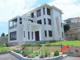 100 Maisonette House 6 Bedroom For Sale In Lubowa Kampala UGX 1800000000
