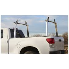 Guide Gear Universal Aluminum Truck Rack - 657781, Roof Racks ... Black Alinum 65 Honda Ridgeline Ladder Rack Discount Ramps Hillsboro Trailers And Truckbeds Tank Trucks Custom Made By Transway Systems Inc Element141jpg Edmundscom Editors Hit 2015 Ford F150 With Sledgehammer Hauler Racks Universal Removable Truck Fits Mini Flatbed Bodies For In New York Tensor Skateboard Dakota Hills Bumpers Accsories Defender Guide Gear 657781 Roof Review Of The Thule Xsporter Multiheight Gooseneck Beds