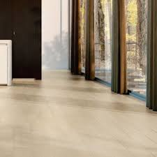South Cypress Wood Tile by 7 Best Porcelain Wood Look Tiles Images On Pinterest For The