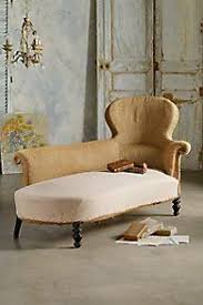 chaise jeanne jeanne d arc living style with nordic palette