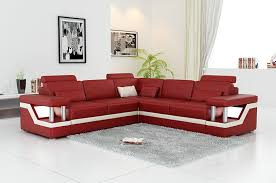 canapé design d angle salon d angle design 1 950 00