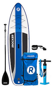 Sup Board Deck Bag by The 10 Best Sup Accessories For 2017 Sup Board Guide
