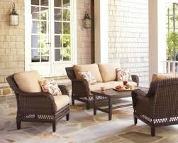 Pacific Bay Outdoor Furniture Replacement Cushions by 15 Hampton Bay Kampar Patio Furniture Replacement Cushions