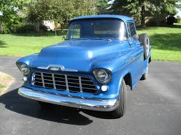 100 1960s Trucks For Sale Chevrolet Classic For Classics On Autotrader