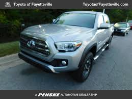 Pre-Owned 2017 Toyota Tacoma TRD Pro Double Cab 5' Bed V6 4x4 ... Commercial Roofing Contractors Tulsa Ok Protech Lavon Miller And Firepunk Diesel Break Pro Street 18mile Record 2014 Used Intertional Prostar Comfortpro Apu At Premier Truck Fs 2018 Cavalry Blue Tacoma World Peterbilt Trucks For Sale 52018 F150 4wd Eibach Protruck Front 2 Leveling Struts E6035 Two Men And A Truck The Movers Who Care Show Lowered 8898 Trucks Page 9 1947 Present Chevrolet Bad Ass Diesel Nhrda Youtube