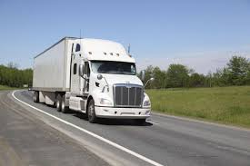 Trucks World News: January 2016 Alabama Trucker 3rd Quarter 2011 By Trucking Association John Hickenlooper Archives Florida Wallace State Steps Up To Ease Commercial Driver Shortage 3pl Logistics Services In And Beyond Us Canada 1st 2015 Industry Struggles With Growing Golden Flake Recognized As Alabamas Safest Fleet Company Intermodal Drayage Mobile Al Br Williams Small Firms Want Trump To Delay Electronic Log Requirement Trucking Execs Washington Dc Promote Industry Inc Eastaboga Distribution Center 220 Airport