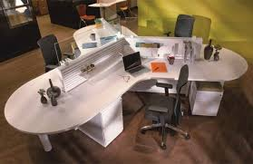 Uwm Help Desk Internal by 7 Best Comparing Collaborative Learning Spaces For Project Trc