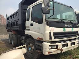 China Japan Manufacture Left Hand Driver Dumper Used Isuzu Dump ... Isuzu Gigamax Cxz 400 2003 85000 Gst For Sale At Star Trucks 2000 Used Tractor Truck 666g6 Sold Out Youtube Isuzu Forward N75150e Easyshift 21 Dropside Texas Truck Fleet Used Sales Medium Duty Npr 70 Euro Norm 2 6900 Bas Japanese Parts Cosgrove We Sell New Used 2010 Hd 14ft Refrigerated Box Self Contained Trucks For Sale Dealer In West Chester Pa New Npr75 Box Trucks Year 2008 Mascus Usa Lawn Care Body Gas Auto Residential Commerical Maintenance 2017 Dmax Td Arctic At35 Dcb