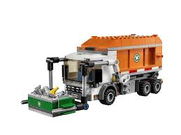 LEGO City Garbage Truck 60118 – Spinship Shop Lego Ideas Product Ideas City Front Loader Garbage Truck Lego City 60118 Speed Build Youtube Polybag 30313 4432 Stop Motion Video Dailymotion Tagged Refuse Brickset Set Guide And Database 7159307858 Ebay Amazoncom Juniors 10680 Toys Games Matnito Buy