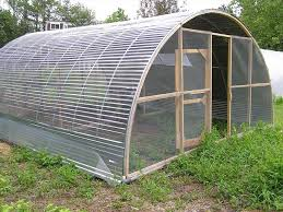 Unique Greenhouse Designs | Dr.House Awesome Patio Greenhouse Kits Good Home Design Fantastical And Out Of The Woods Ultramodern Modern Architectures Green Design House Dubbeldam Architecture Download Green Ideas Astanaapartmentscom Designs Southwest Inspired Rooftop Oasis Anchors An Diy Greenhouse Also Small Tips Residential Greenhouses Pool Cover Choosing A Hgtv Beautiful Contemporary Decorating Classy Plans 11 House Emejing Gallery Simple Fabulous Homes Interior