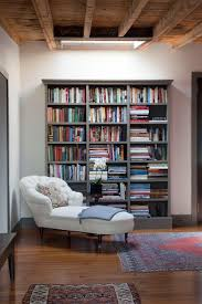 Best 25+ Small Library Rooms Ideas On Pinterest | Small Home ... Home Library Ideas Design Inspirational Interior Fresh Small 12192 Bedroom On Room With Imanada Luxurious Round Shape Office Surripuinet Nice Small Home Library Design With Chandelier As Decorative Ideas Pictures Smart House Buying Bookcases About Remodel Wood Modular Sofa And Cushions
