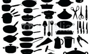 ustensil cuisine pas cher ustensile cuisine pas cher ustensil cuisine bois 2812
