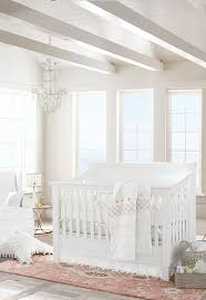 162 Best Girls Nursery Ideas Images On Pinterest | Nursery Ideas ... Baby Find Pottery Barn Kids Products Online At Storemeister Blythe Oval Crib Vintage Gray By Havenly Best 25 Tulle Crib Skirts Ideas On Pinterest Tutu 162 Best Girls Nursery Ideas Images Twin Kendall Cribs Dresser Topper Convertible Cribs Shop The Bump Registry Catalog Barn Teen Bedding Fniture Bedding Gifts Themes Design Quilt Rack Fding Nemo Bassett Recall