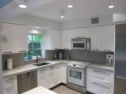 Kitchen Cabinet Refacing Denver by Kitchen New Kitchen Cabinets Shaker Cabinets Kitchen Designs