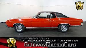 1970 Chevrolet Monte Carlo Classics For Sale - Classics On Autotrader Immaculate 2008 Honda Civic Si Indiana Nasioc Junkyard Find 1979 Ford Mustang Indy 500 Pace Car Edition The 1964 Dodge 440 Gateway Classic Cars Indianapolis 427 Ndy 10 Worst Pace Cars Of All Time Automotive History Speedway Official Truck O Would 5500 Be An Overpay Auto 4chan 1978 Chevy Corvette Vette Triple Black Project 1965 Oldsmobile 98 Convertible Usa From Auction To Flip How A Salvage Makes It Craigslist And Trucks Best 2018 Fniture By Owner Mattress Ford Inventory