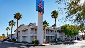 100 Ttt Truck Stop Tucson Az Studio 6 Irvington Rd Hotel In AZ 75 Studio6com