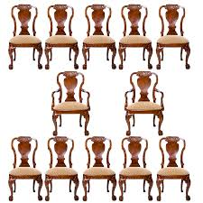 Set Of 12 Georgian Style Walnut Dining Chairs » Northgate Gallery ... Antiques From Georgian Antiquescouk Lovely Old Round Antique Circa 1820 Georgian Tilt Top Tripod Ding Table Large Ding Room Chairs House Craft Design Table 6 Chairs 2 Carvers In High Wycombe Buckinghamshire Gumtree Neo Style English Estate Dk Decor Modern The Monaco Formal Set Ding Room Fniture Fine Orge Iii Cuban Mahogany 2pedestal C1800 M 4 Scottish 592298 Sellingantiquescouk The Regency Era Jane Austens World Pair Of Antique Pair Georgian Antique Tables Collection Reproductions