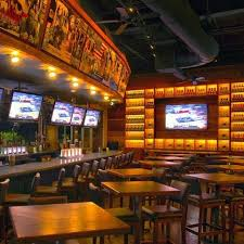 Moonshine Patio Bar And Grill by Mash U0027d Food Moonshine Life Frisco Restaurant Frisco Tx