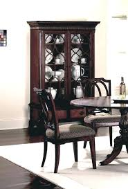 Jcpenney Furniture Sofas Dining Room Sets Table Store Near Me Cheap Leather Outlet Sectional