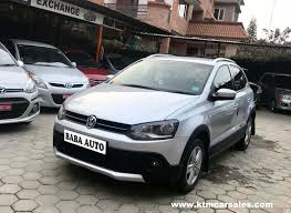 KTMCarSales Buy Sell Cars In Kathmandu Nepal Best Price Second Hand