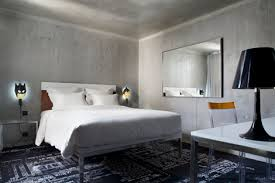 shelter chambre shelter the wonderful unknown