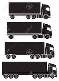 Container Clipart Transport Truck - Pencil And In Color Container ... Semi Truck Outline Drawing Vector Squad Blog Semi Truck Outline On White Background Stock Art Svg Filetruck Cutting Templatevector Clip For American Semitruck Photo Illustration Image 2035445 Stockunlimited Black And White Orangiausa At Getdrawingscom Free Personal Use Cartoon Transport Dump Stock Vector Of Business Cstruction Red Big Rig Cab Lazttweet Clkercom Clip Art Online Trailers Transportation Goods