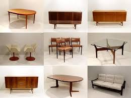 fancy modern wood furniture plans wood modern furniture furniture