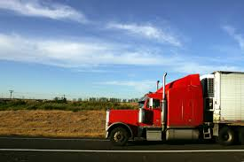 100 Expediter Trucks For Sale How To Become An Truck Service With A Small Truck