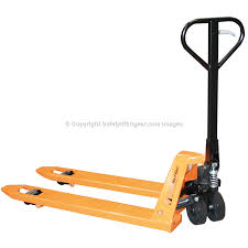 Pallet Truck 2 Tonne 540 X 1150mm| Safety Lifting Reel Carrying Pallet Truck Trucks Uk Hand Pallet Trucks Bito Mechanical Folding Huge Range Of Jacks For Sale Or Hire Industrual Hydraulic And Stackers Hangcha Canada Platform Sg Equipment Yale Taylordunn Utilev Toyota Material Handling 13 From Hyster To Meet Your Variable Demand Roughneck Highlifting 2200lb Capacity Vestil 27 In X 48 Semi Electric Truckepts274833 Fully Powered