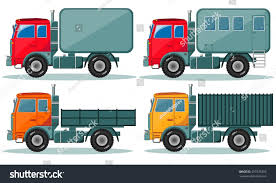 Trucks Icons Set Vehicles Trucks Different Types Stock Illustration ... Set Of Isolated Truck Silhouettes Featuring Different Types Transportation Vocabulary In English Vehicle Names 7 E S L Truck Beds Flatbed And Dump Trailers For Sale At Whosale Trailer My Big Book Board Books Roger Priddy 9780312511067 Learn Different Types Trucks For Kids Children Toddlers Babies Educational Toys Kids Traing Together With Rental Knoxville Tn Or Driver Also Guide A To Semi Weights Dimeions Body Warner Centers Concrete Pumps Getting Know The Concord Trucks Vector Collection Alloy Model Toy Aerial Ladder Fire Water Tanker 5 Kinds With Light Christmas Kid Gifts Collecting
