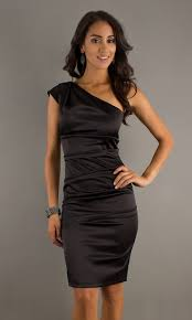 93 best little black dress images on pinterest wedding guest
