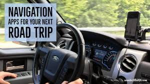 Navigation Apps For Your Next Road Trip Ford Fseries Twelfth Generation Wikipedia F150 V8 For Sale Qatar Living 17 Raptor Toy Car Die Cast And Hot Wheels Pick Up 2012 Xlt Youtube 2014 Tremor Review 2015 To Shine Bright All Year Long Motor Trend 2013 Used Camburg Suspension Fox Racing Shocks 1 Truck Apps Video 52018 Performance Parts Accsories 50 2018 F250 Sales Near Schertz Tx