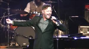 David Phelps - How Great Thou Art - YouTube Yarn At Barn Bash 2016 Youtube David Phelps Vocal Spectrum Higher Mic Check Lori Phelps Dphelpswife Twitter Christmas Sweahirts Bale The Worlds Best Photos Of Culleoka And Tennessee Flickr Hive Mind Agnus Dei 1st Annual 2014 No More Night Live With Cddvd Bundle 1 Quartet