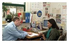 citizens advice bureau find your nearest citizens advice bureau in all towns of the uk
