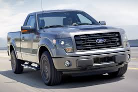 Ford Launches Moderate Disaster Lineup With F-150 Tremor | Autoblopnik New Trucks At The 2018 Detroit Auto Show Everything You Need To Ford F150 Overview Cargurus Trucks Or Pickups Pick Best Truck For You Fordcom 2017 Super Duty Overtakes Ram 3500 As Towing Champ Adds 30liter Power Stroke Diesel Lineup Automobile Check Out 2015 Of Gurley Motor Co 2014 Suvs And Vans Jd Cars Sanderson Blog Expands Ranger With Launch Fx4 In Why Is Blaming Costlier Metals A Bad Year Ahead Fords Big Announcement What Are They Planning Addict