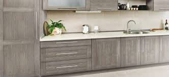 kitchen cabinets bathroom cabinets and accessories sterl