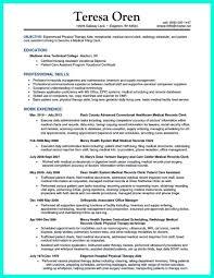 Ups Resume Objective Manual Guide Example 2018 U2022 Rh Netusermanual Today UPS Loader