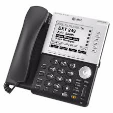 Our Top 5 Recommended Small Business Phones - Packetworks The Ten New New Cisco Voip 10 Phone System Ip Pbx For Small Best Uk Providers Nov 2017 Systems Guide Amazoncom Ooma Office Business Service Review Which Services Are Comcast Hosted Voiceedge Solutions Of 2016 Youtube Reviews Onsip Dect Voip Vonage Big Cmerge Nextell A1 Communications Voip Melbourne
