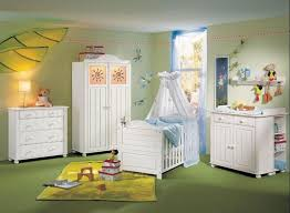 couleur peinture chambre enfant chambre enfant chambre bebe fille couleur peinture chambre bébé