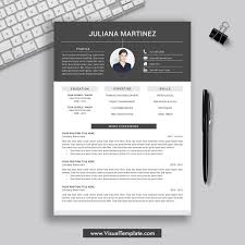 2019-2020 Pre-Formatted Resume Template With Resume Icons, Fonts And ... Best Resume Template 2019 221420 Format 2017 Your Perfect Resume Mplates Focusmrisoxfordco 98 For Receptionist Templates Professional Editable Graduate Cv Simple For Edit Download 50 Free Design Graphic You Can Quickly Novorsum The Ultimate Examples And Format Guide Word Job Get Ideas Clr How To Write In Samples Clean 1920 Cover Letter