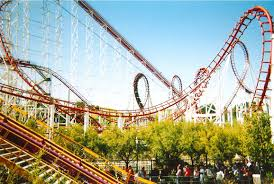THE VIPER!!! My Favorite Rollercoaster At Six Flags In Valencia, CA ... Six Flags Discovery Kingdom Coupons July 2018 Modern Vintage Promocode Lawn Youtube The Viper My Favorite Rollcoaster At Flags In Valencia Ca 4 Tickets And A 40 Ihop Gift Card 6999 Ymmv Png Transparent Flagspng Images Pluspng Great Adventure Nj Fright Fest Tbdress Free Shipping 2017 Complimentary Admission Icket By Cocacola St Louis Cardinals Coupon Codes Little Rockstar Salon 6 Vallejo Active Deals Deals Coke Chase 125 Dollars Holiday The Park America
