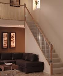 Axxys Origin Oak Staircase And Landing Kit In Chrome Finish ... Wall Mounted Metal Handrails Handrails Pinterest Lovable Pine Wood Natural Polished Curved Open Staircase With Best 25 Stair Spindles Ideas On Iron Railing Wooden With Bars Indoor Chrome Mobirolo Incridible Chrome Railing Banister Oak Steps As Modern Twisted Of Sacramento Stair Richard Burbidge Mmwecs Fusion Handrail End Cap Awesome Glass And Stainless Steel The Mopstick In White Hemlock More Fabulous Simplistic Stairs Style Bracket Crisp Details For
