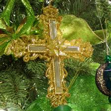 Index Of Assets Images Irish Christmas Tree