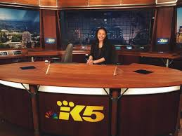 What Its Really Like To Work At A News Station MIDORI S NG