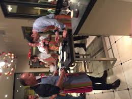 atelier de cuisine montpellier cours de cuisine pour les groupes à montpellier atelier de