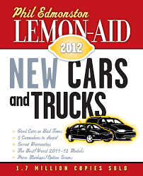 Lemon-Aid New Cars And Trucks 2012 | Dundurn Press Used Cars Springfield Mo Trucks Cox Auto Group Ice Cream Truck Craigslist South Bend And Trump Auto Car Tariffs Automakers Ford Bmw Gm Toyota Kia Blast Lemonaid New 2012 Dundurn Press Transportation Set And Vector Art Getty Images 1948 Ad For Seven Pioneering Ewillys Tips Methods On Getting Hind Aboud Kabawat World Greer Sc Dealer Of Quality Preowned Miss Sewsitall Golden Book Love Buy Tiger Tribe Colouring Old Classic In Dickerson Texas Stock Photo Image Highestscoring American Suvs Consumer Reports